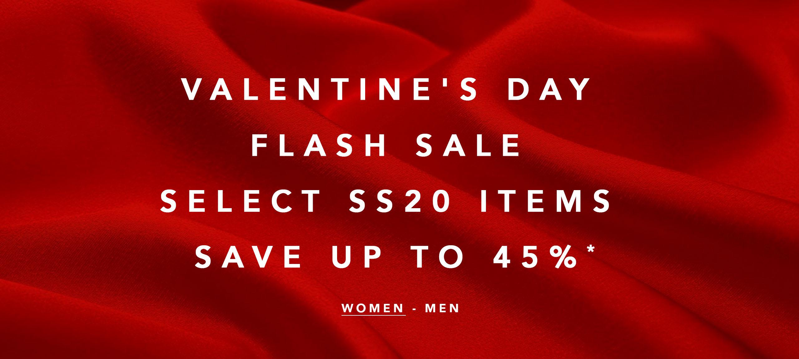 Women Sale by italist