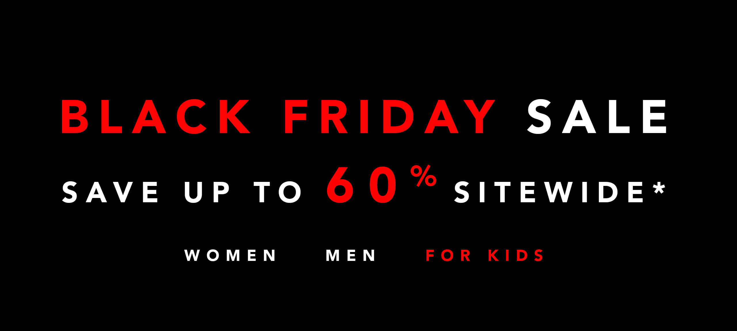 PATRICIA BLACK and RED lingerie set  Black Friday  cyber week sale