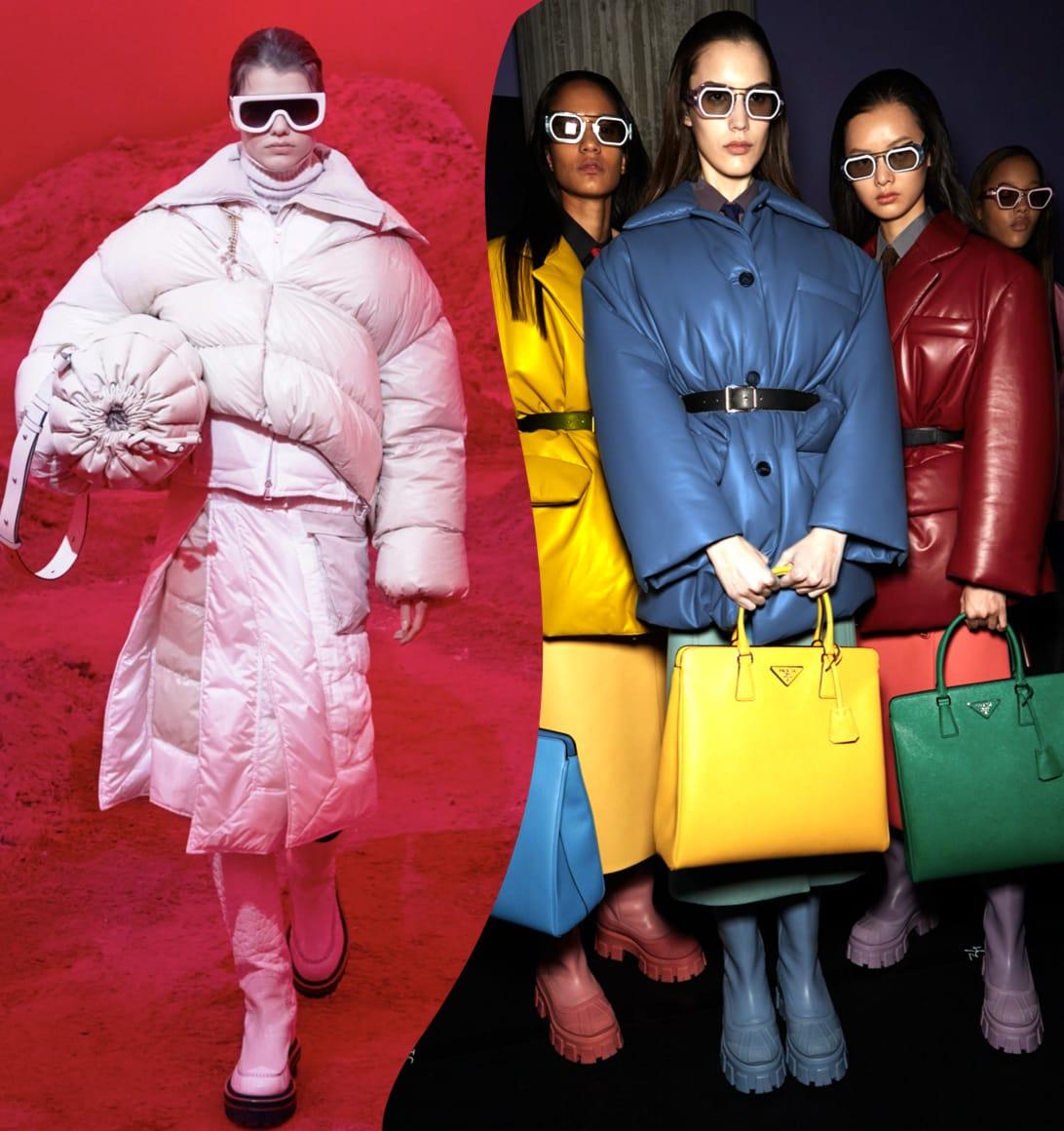 Women Fall Winter 20 by italist