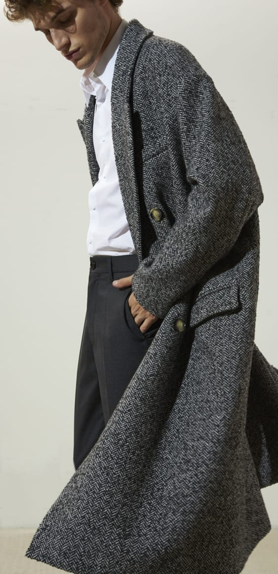 Men Fall Winter 20 by italist