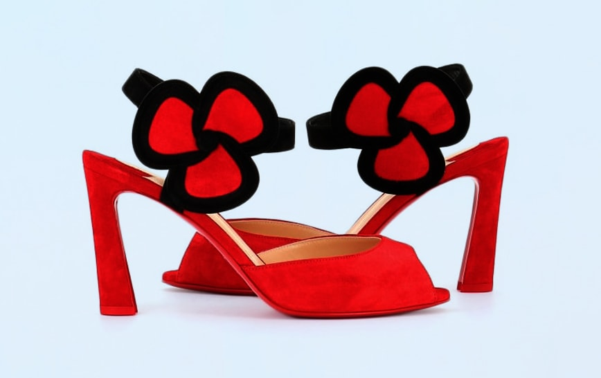 Women Shoes Spring Summer 20 by italist
