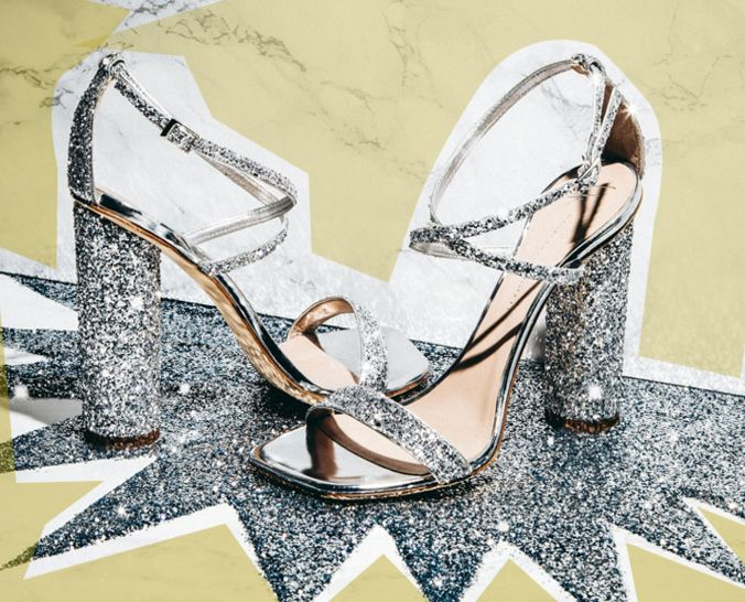 Jimmy Choo Women - Spring Summer 2019 by italist
