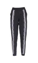Sweatpants for women ADIDAS ORIGINALS TRACK PANTS ED7415