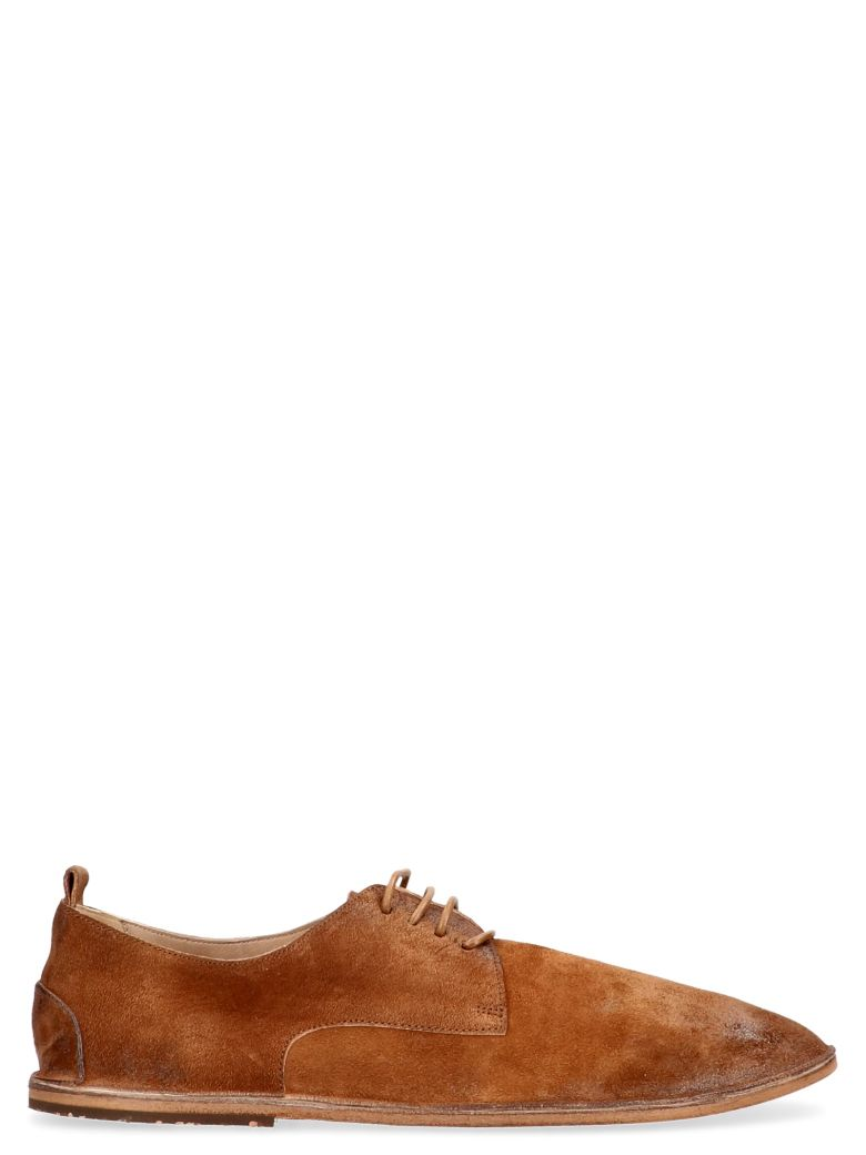 Marsell 'strasacco' Shoes - Brown