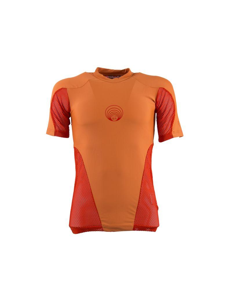 Gmbh T-shirts GMBH SURVIVAL STRATEGIES T-SHIRT