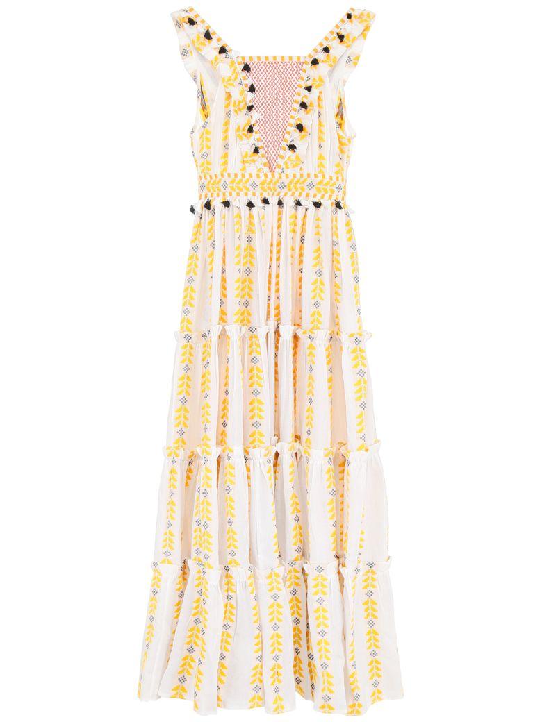 Dodo Bar Or Alicia Dress - Basic