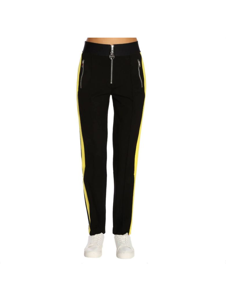 Diesel Pants Pants Women Diesel - black