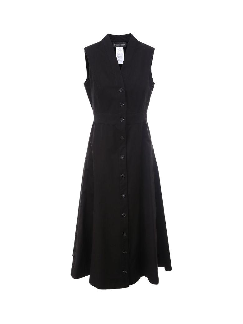 SportMax Dress - Black
