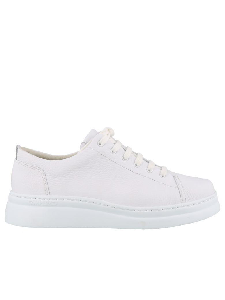 Camper Runner Up Sneakers - White