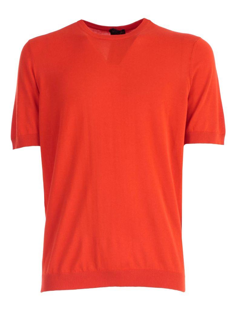 Drumohr Maglia - Orange