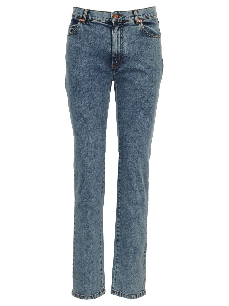See by Chloé See By Chloe' Jeans - Basic