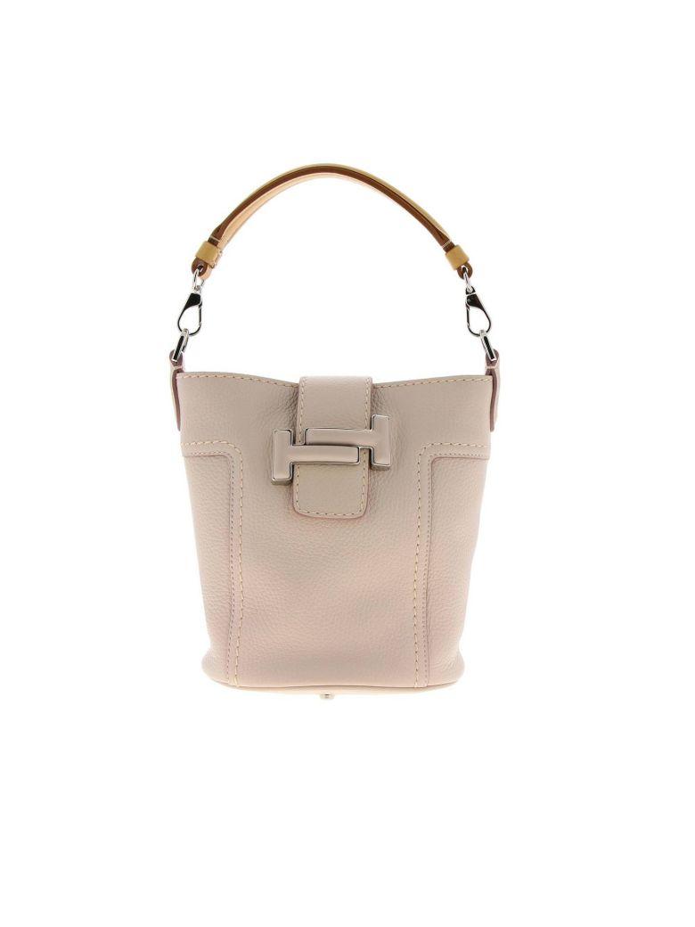 Tod's Shoulder Bag Shoulder Bag Women Tod's - pink
