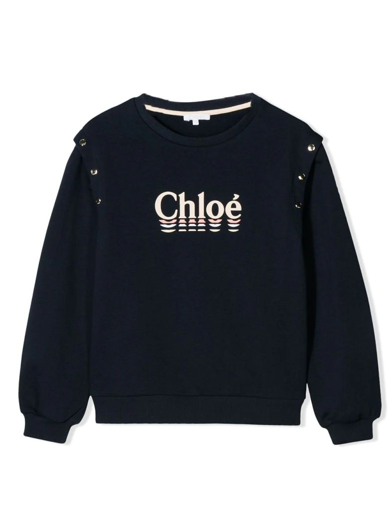Chloé Chloe' Kids - Marine