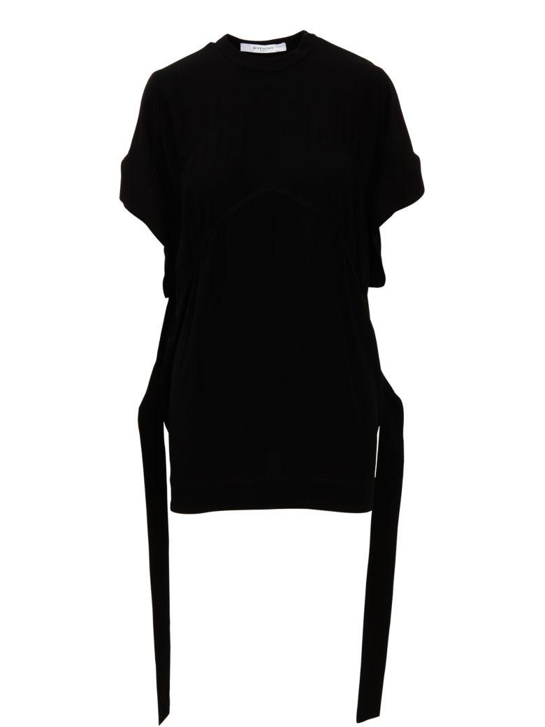 Givenchy Top - Black