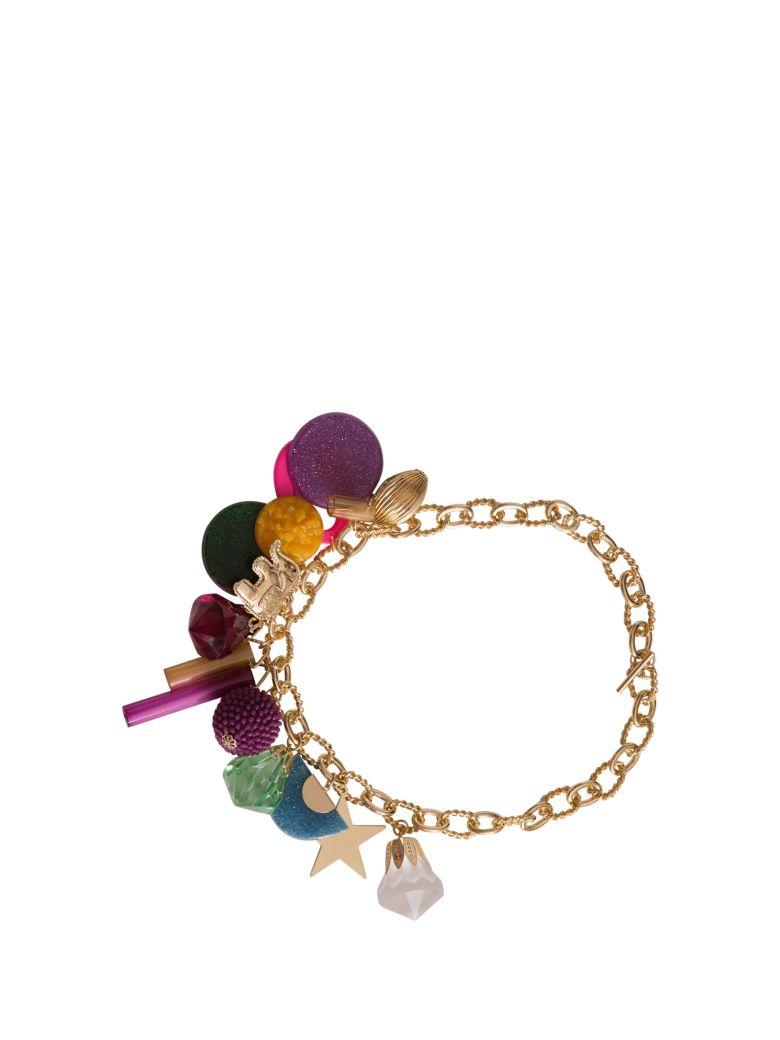 Essentiel Antwerp Necklace - Basic