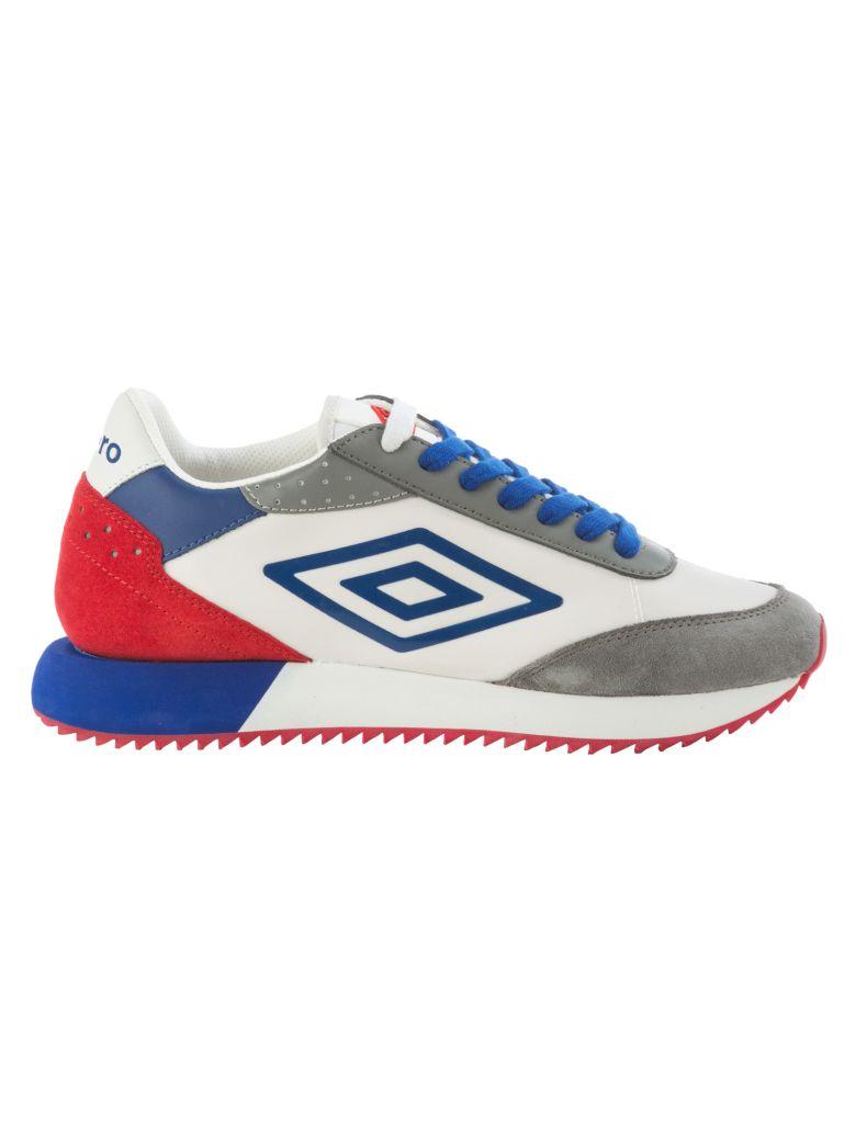 Umbro Running Sneakers - White
