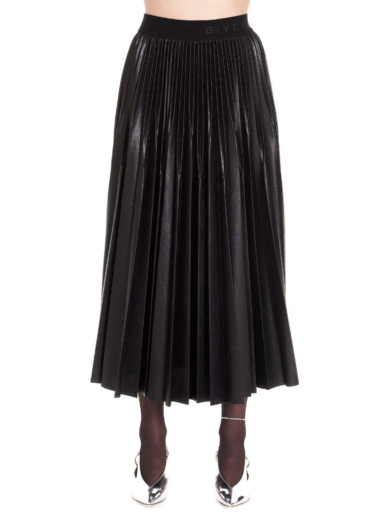 Givenchy Skirt - Black