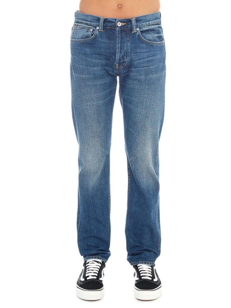 Edwin 'ed-80' Jeans - Blue