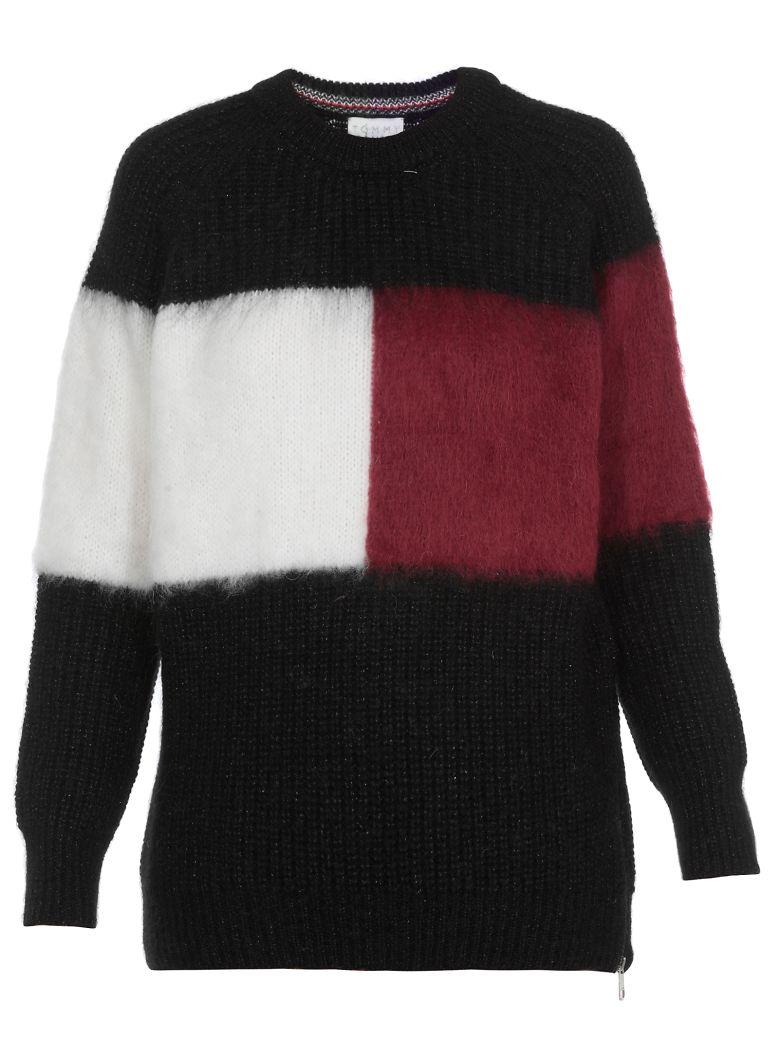 Tommy Hilfiger Icon Talila Sweater - Basic