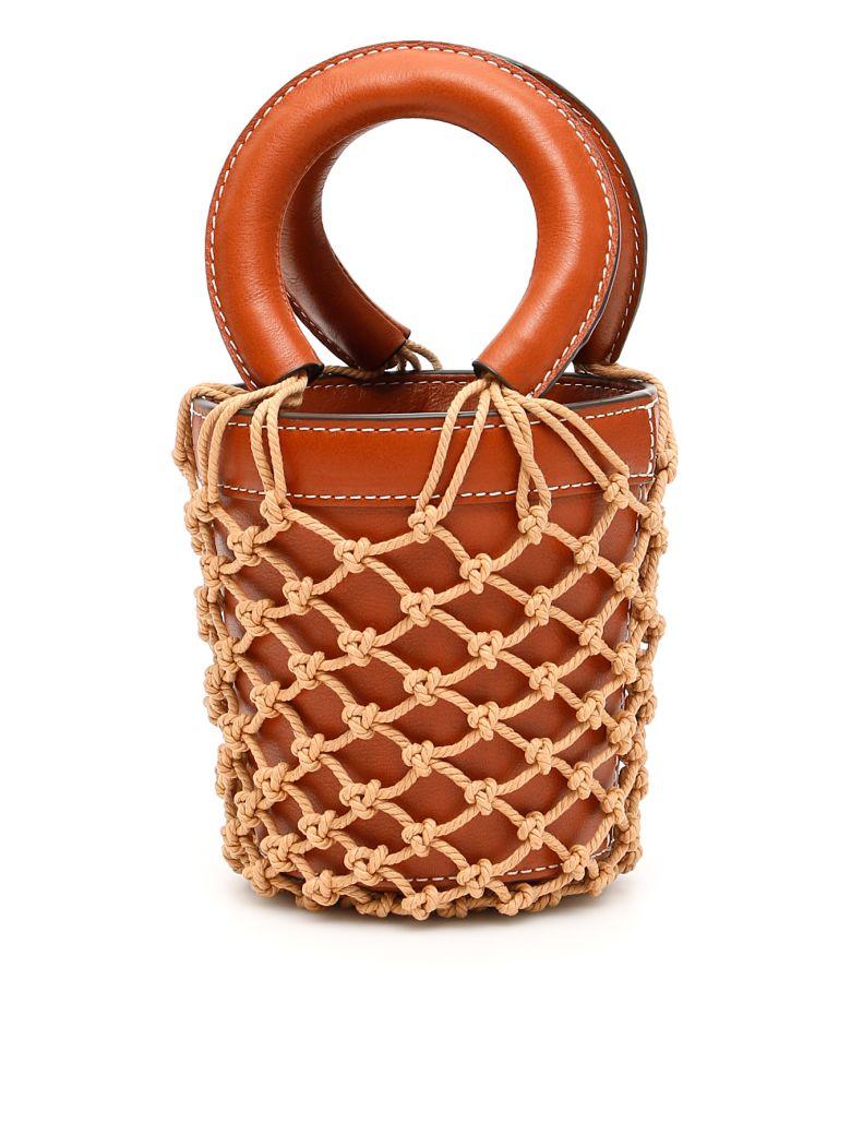 STAUD Moreau Mini Bag - Basic