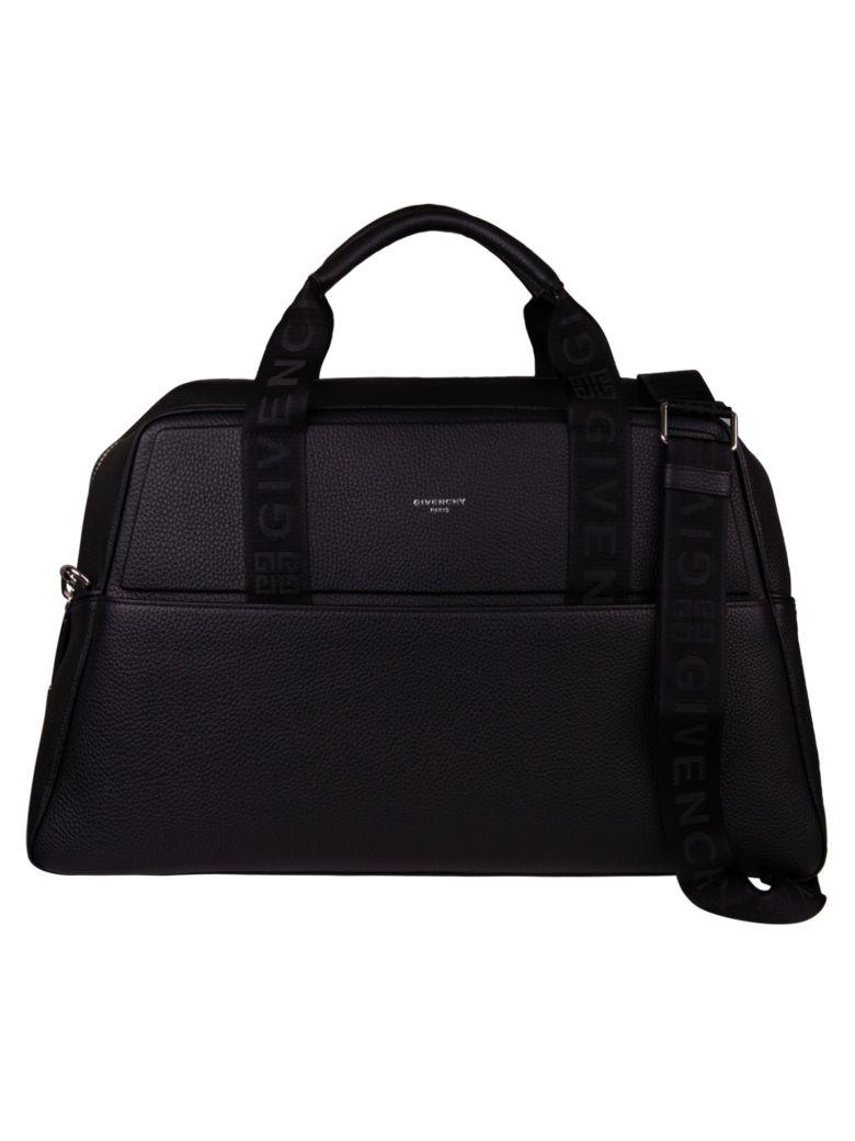 Givenchy Tote Bag - Black