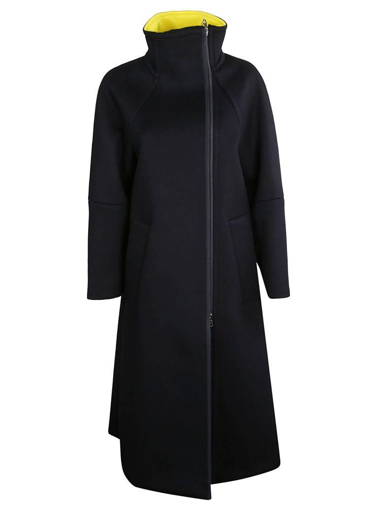 SportMax Zipped Coat - 003