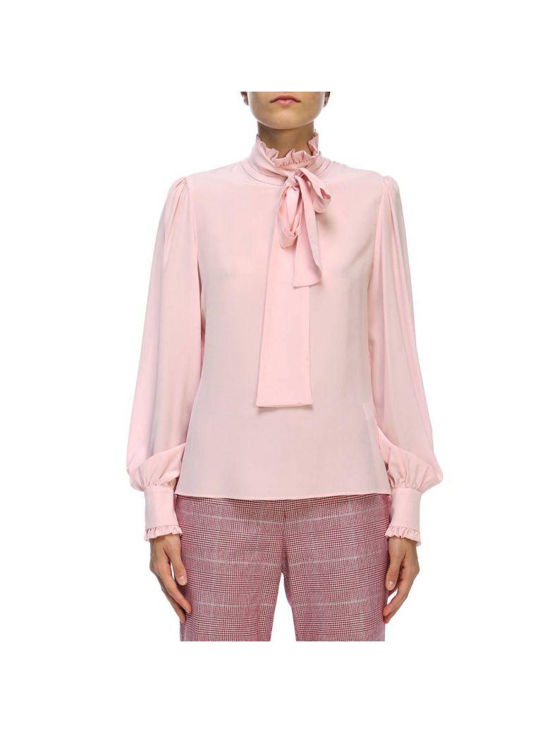 Vivetta Shirt Shirt Women Vivetta - pink