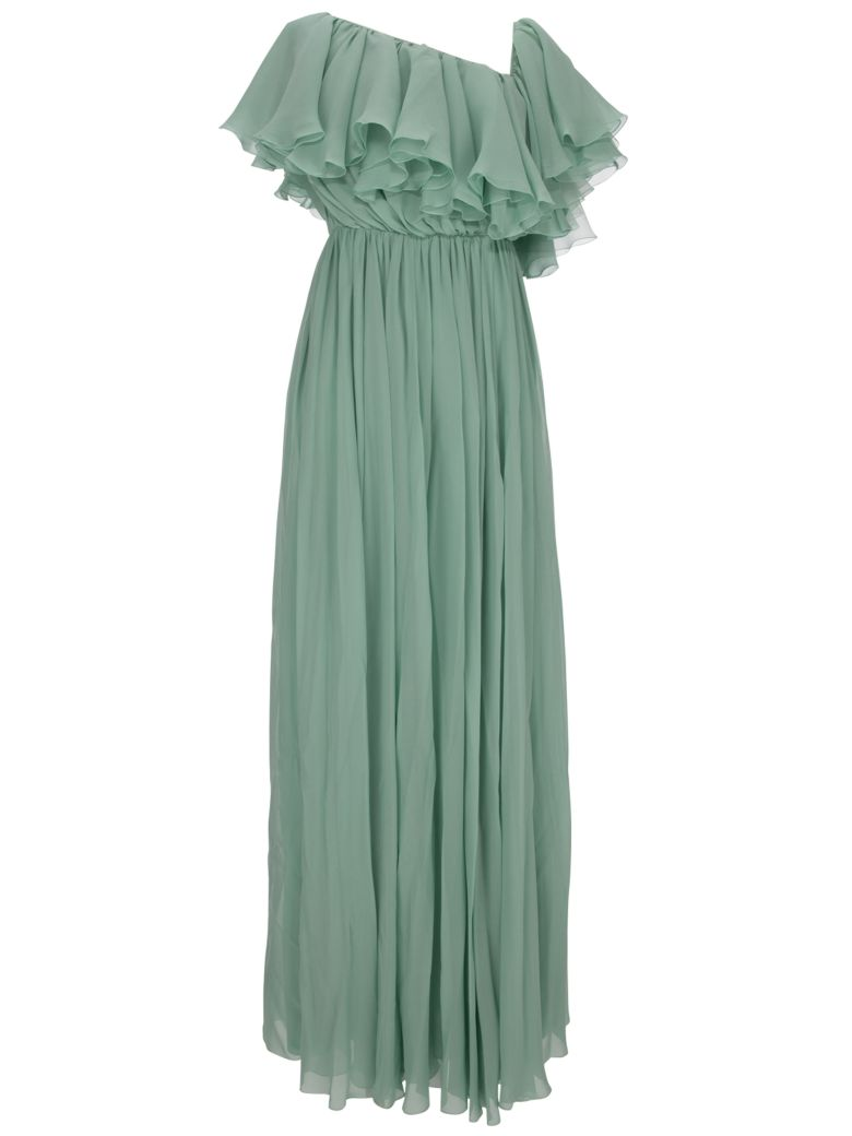 Giambattista Valli Dress - Green