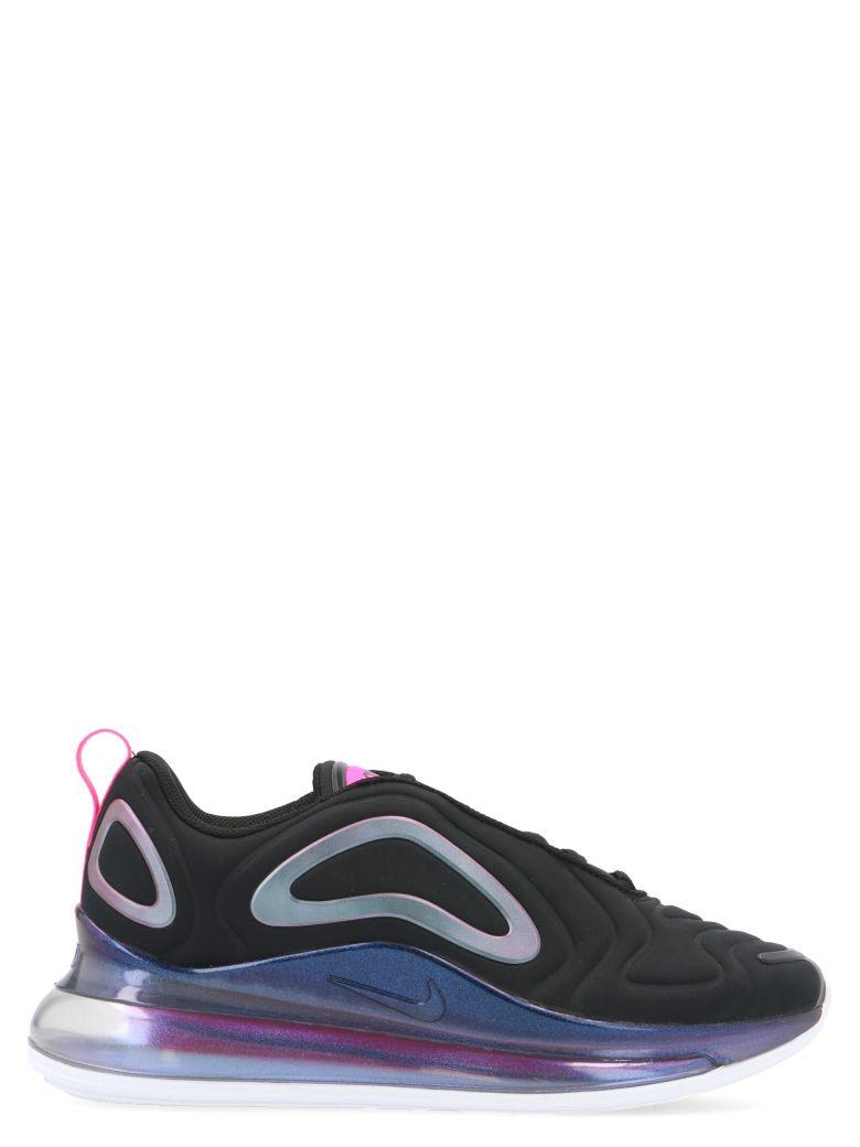 Nike 'air Max 720 Se' Shoes - Multicolor