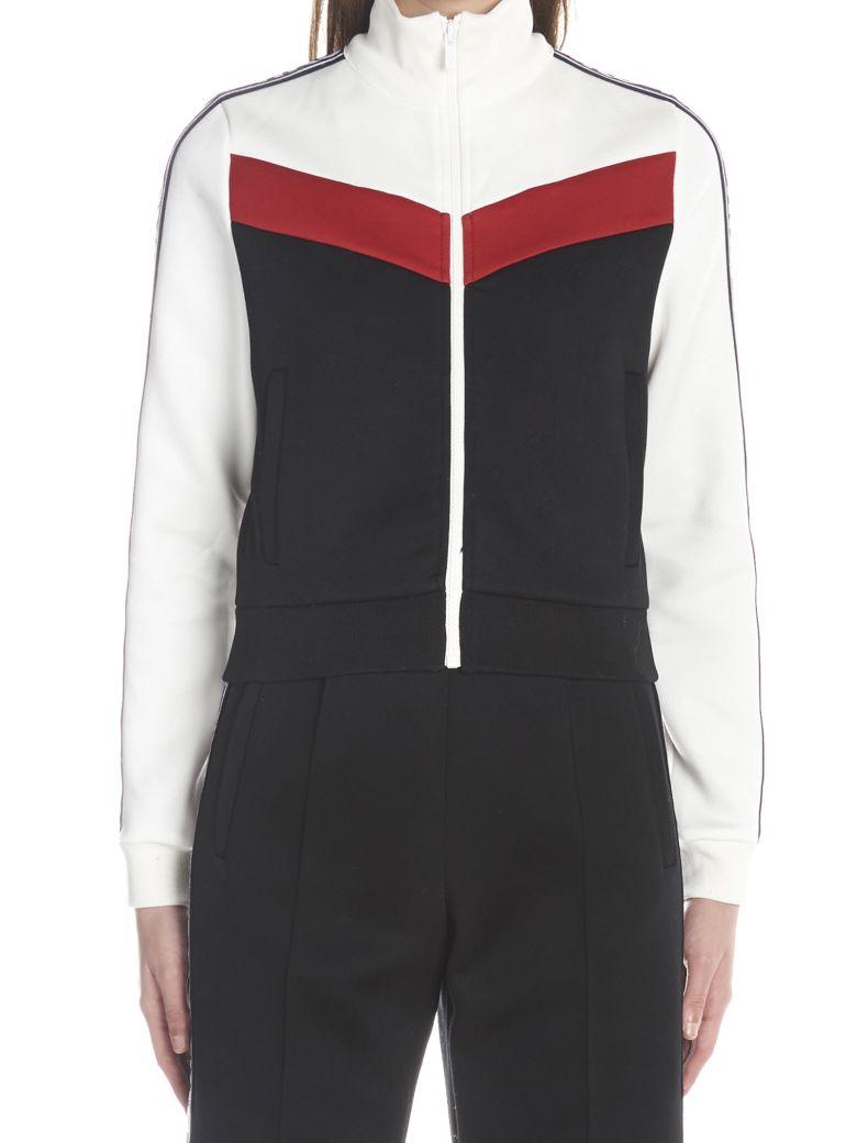 Miu Miu Sweatshirt - Multicolor