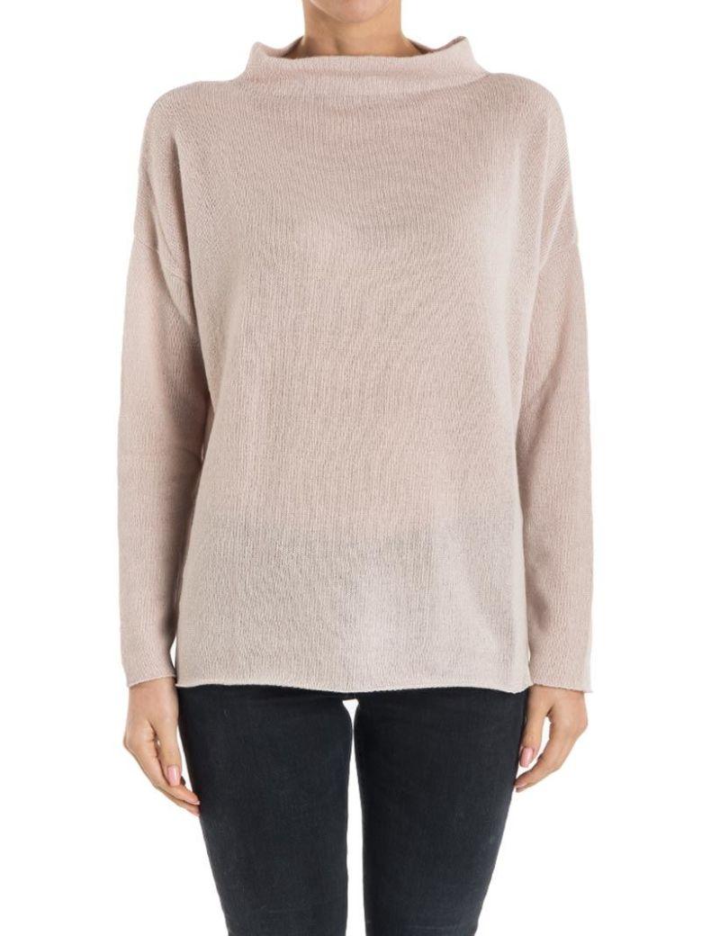 Cruciani - Cashmere Sweater - Basic