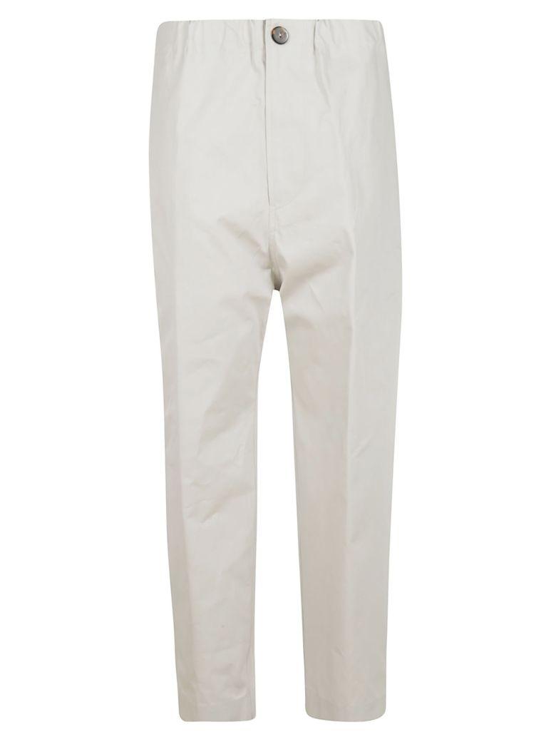 Sofie d'Hoore Piura Trousers - Mercury