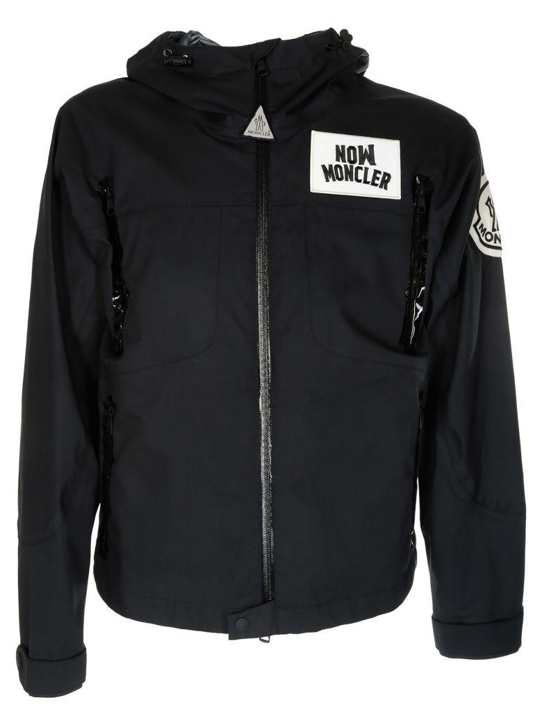 Moncler Doussain Jacket