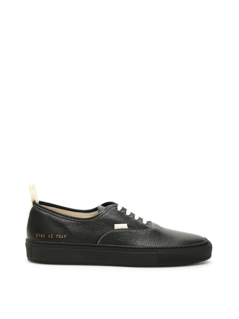 Common Projects Sneakers   italist