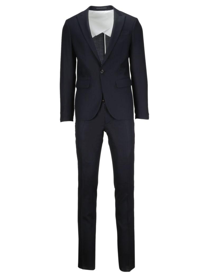 Dsquared2 Classic Suit - F