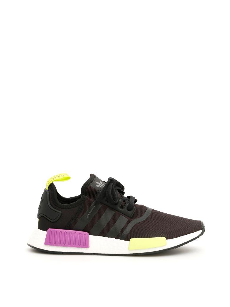 Adidas Originals Sneakers NMD R1 SNEAKERS