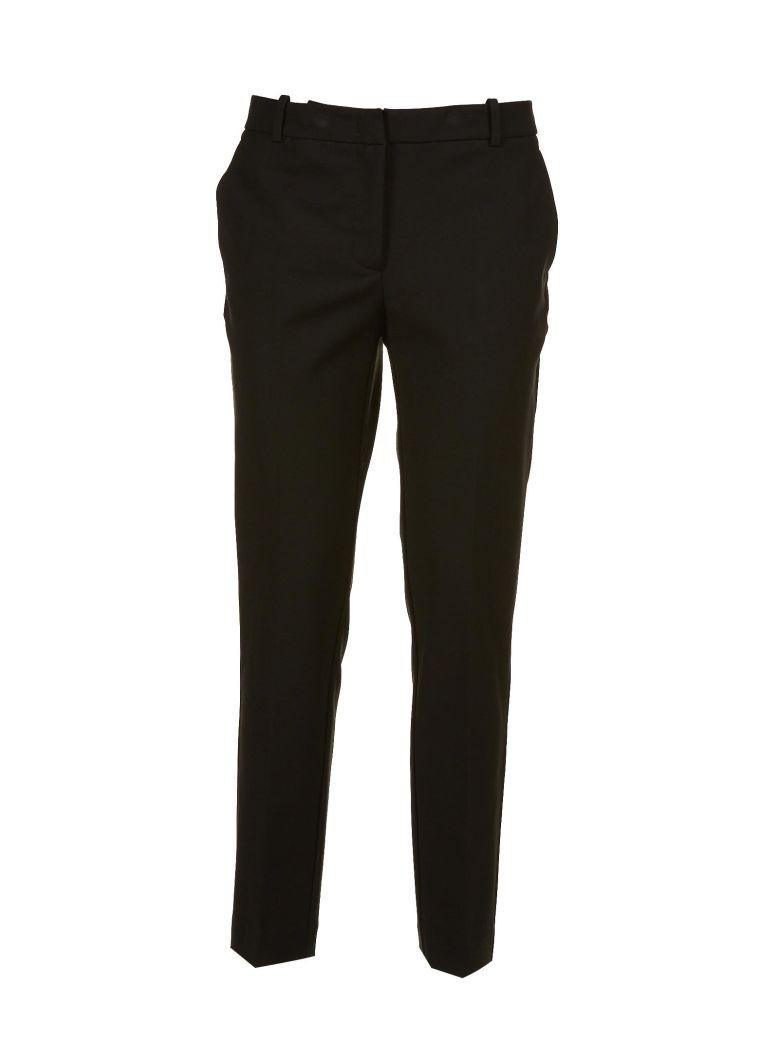 Kiltie & Co. Kiltie Elasticated Waistband Trousers - Blu