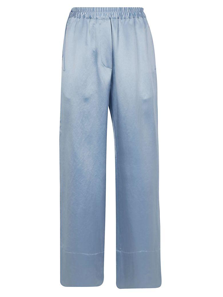Acne Studios Pants - Powder blue