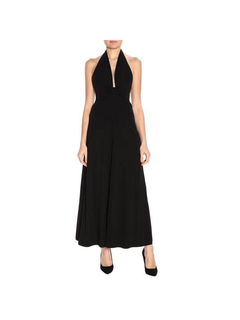 Giorgio Armani Dress Dress Women Giorgio Armani - Black