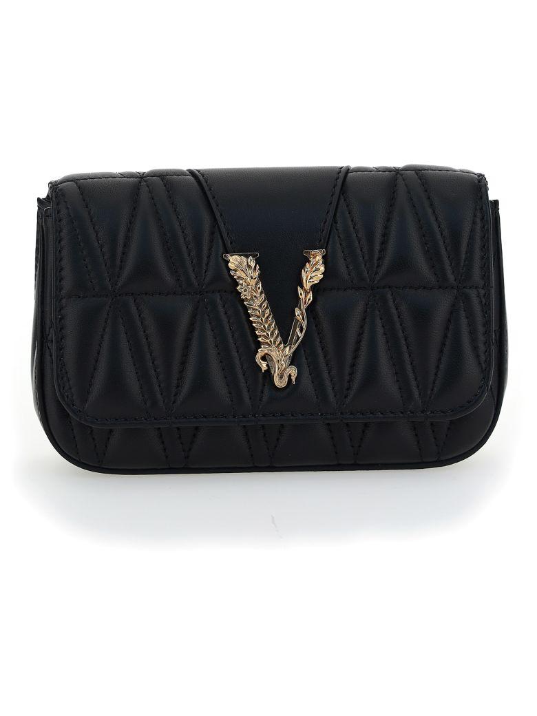 Versace Bracelet - Oro tribute