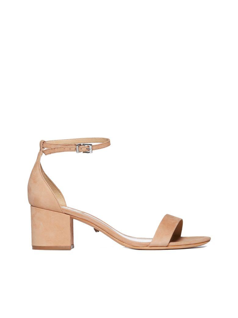 Schutz Sandals - Beige