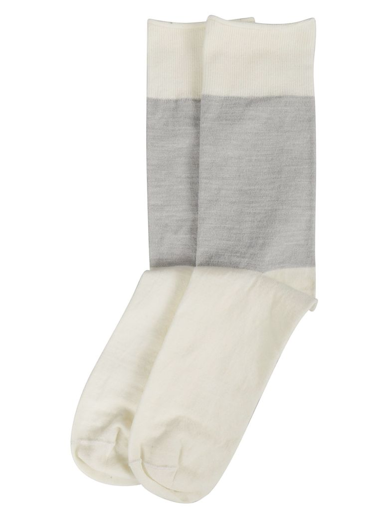 Sofie d'Hoore Classic Socks - Basic