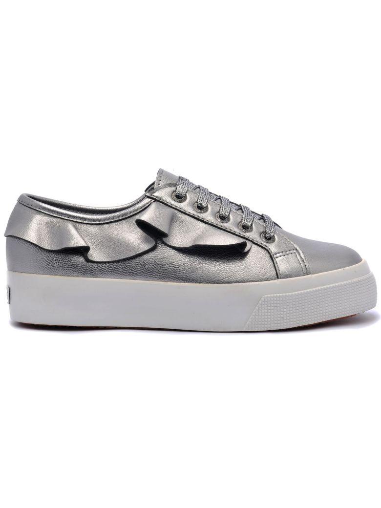 Superga Sneaker Superga 2730 - Basic