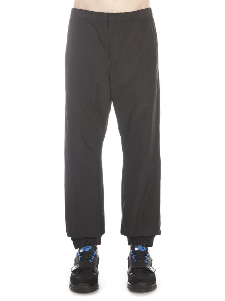 Prada Pants - Black