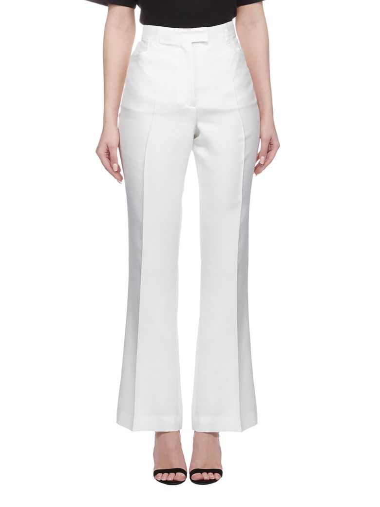 Etro Trousers - Latte
