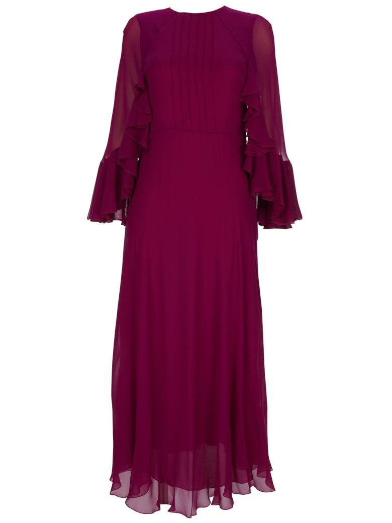 Giambattista Valli Dress - Purple