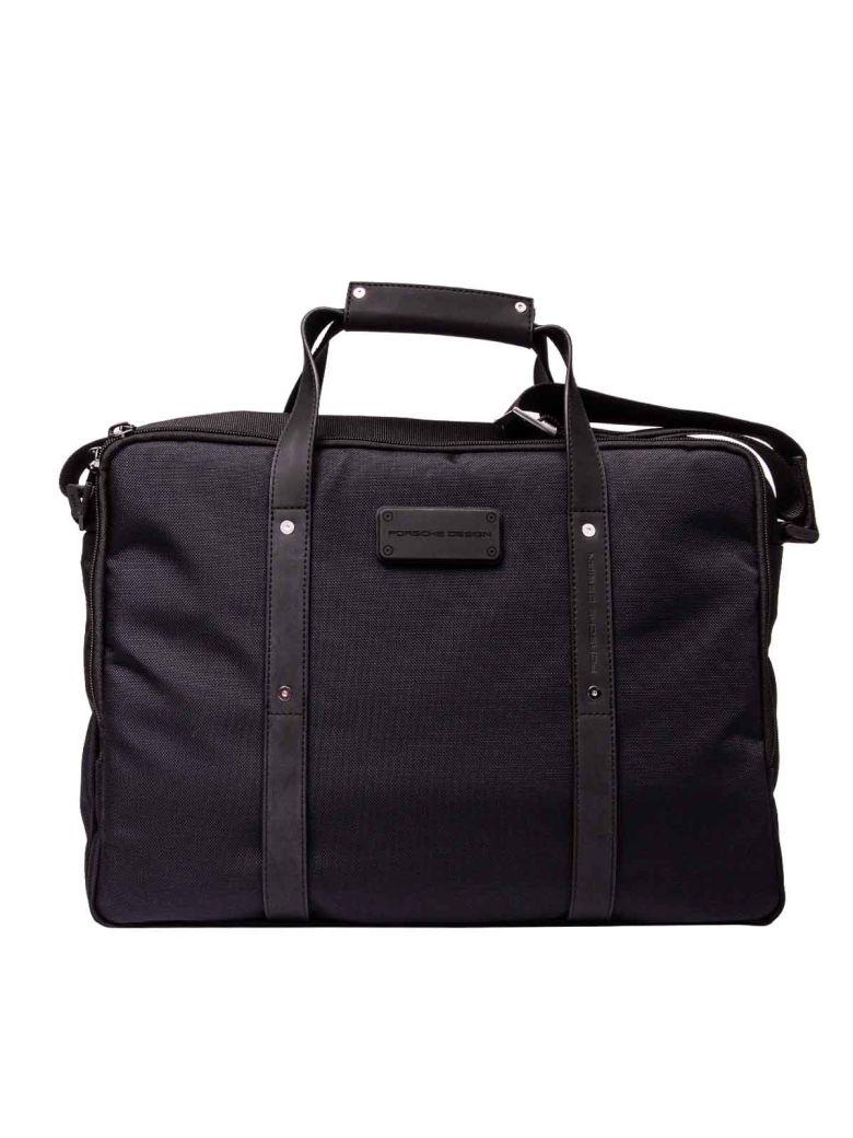 Porsche Design Cargon 2.5 Brief Bag M2