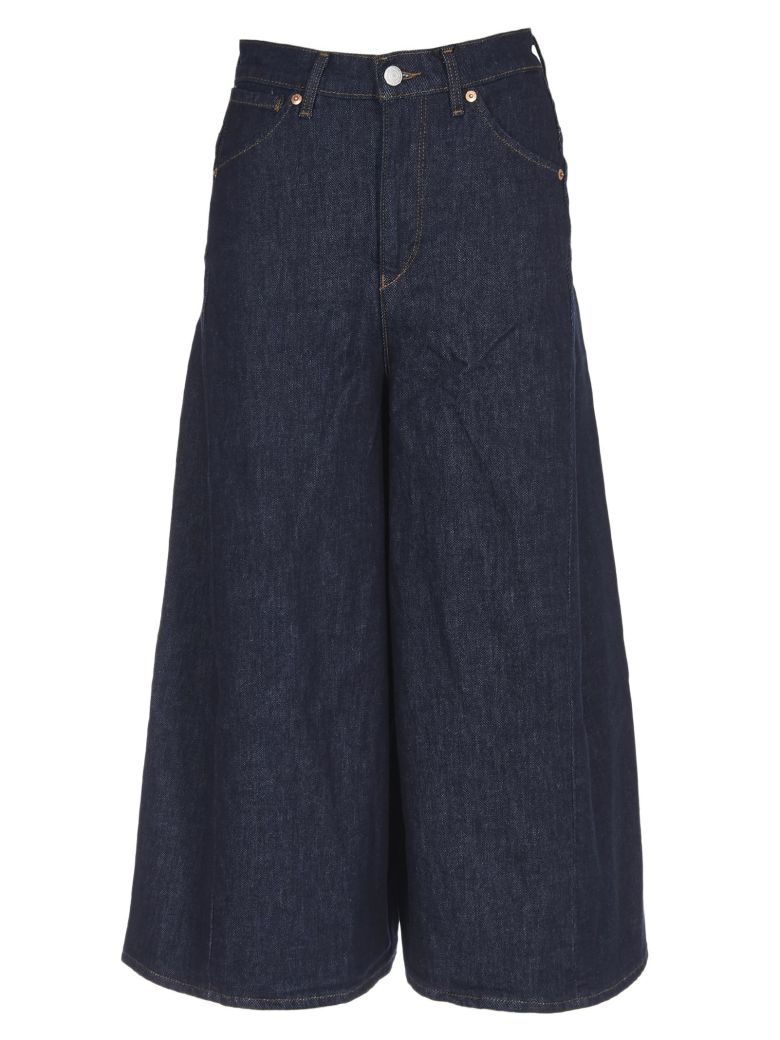 Levi's Engineered Jeans - Blue