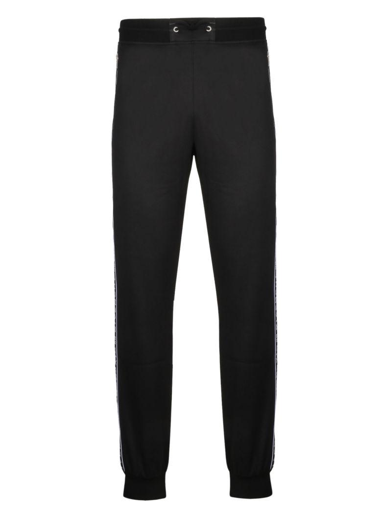 Givenchy Sweat Pants