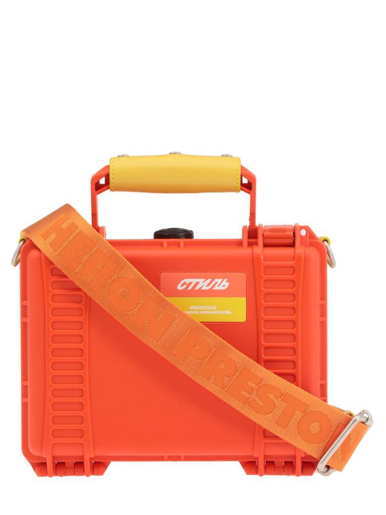 HERON PRESTON Tool Bag - Basic